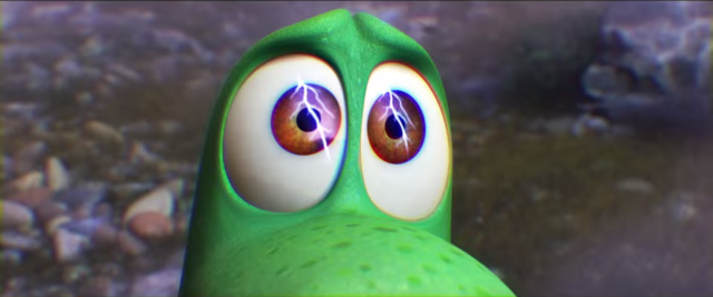 File:The Good Dinosaur 47.png