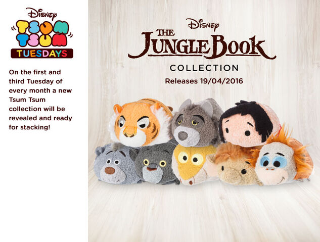 File:The Jungle Book Tsum Tsum Tuesday UK.jpg