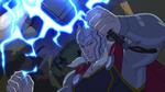 Thor AUR 10
