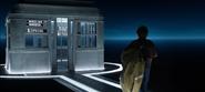 Tomorrowland (film) 106
