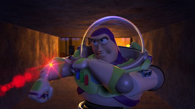 File:Toy-story2-disneyscreencaps.com-7118.jpg