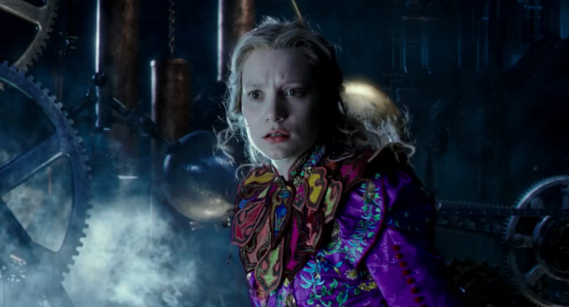 File:Alice Through The Looking Glass! 89.png