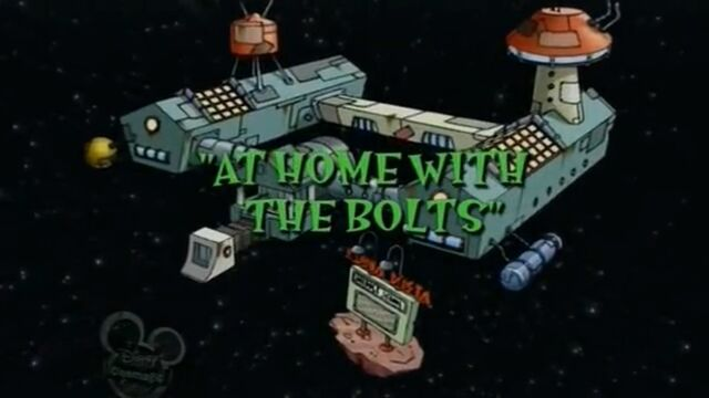 File:At Home with the Boltz.jpg