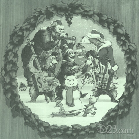 File:Attraction-rewind-country-bear-christmas-special-feat-1 1.jpg