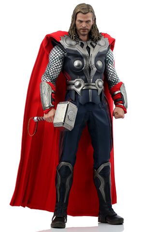 File:Avengers-Movie-Masterpiece-Series-Thor-Hot-Toys-Figure.jpg