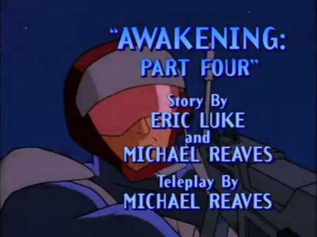 File:Awakening 4.jpg