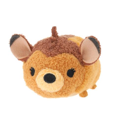 File:Bambi Tsum Tsum Mini.jpg