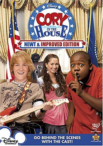 File:CITH Newt & Improved Edition DVD.jpg
