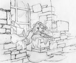 Craig grasso brave storyboard 2