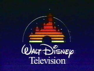 File:Disneytv86.jpg