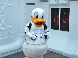 File:Donald as Storm Trooper.jpg