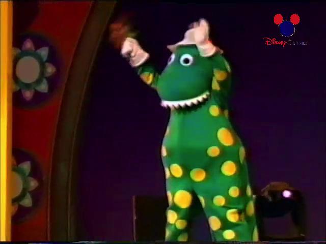 File:Dorothy the Dinosaur.jpg