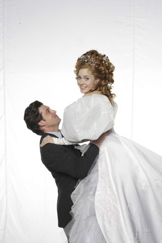 File:Enchanted 1 picture.jpg