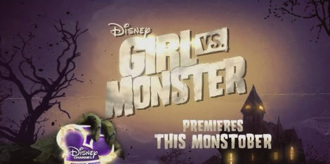 File:GirlvMonster.jpg