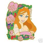 Giselle Pin