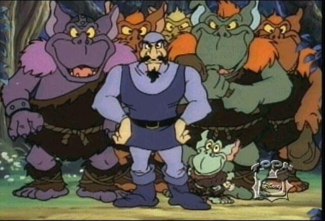 File:Gummi-bears-villains.jpg