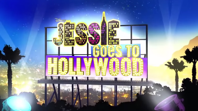 File:Jessie Goes to Hollywood.png