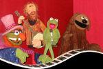Jims Muppets