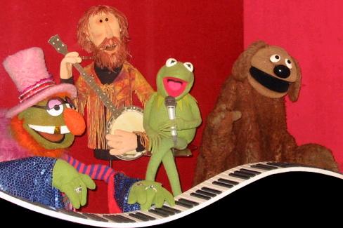 File:Jims Muppets.jpg
