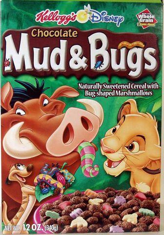 File:Mud & bugs.jpg