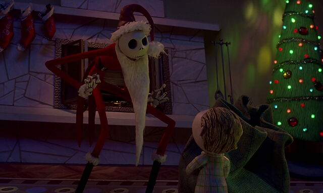 File:Nightmare-christmas-disneyscreencaps.com-6618.jpg
