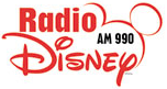 File:RadioDisney990.png
