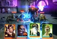 Star-Wars-Assault-Team-Screenshot-4