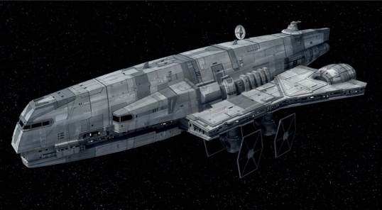 File:Star Wars Rebels Concept 5.png
