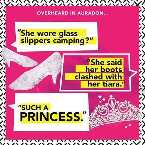 File:Such A Princess.jpg