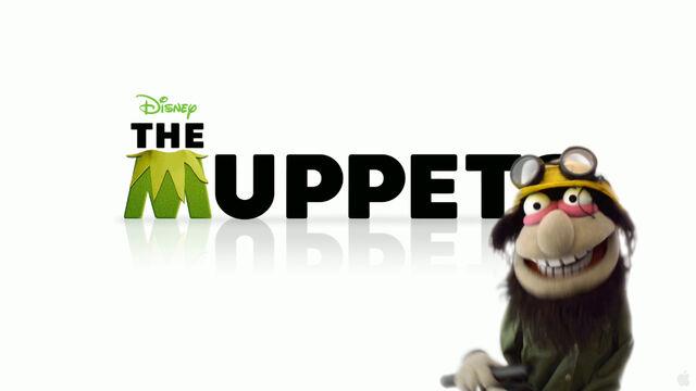 File:TheMuppetsTeaser17.jpg