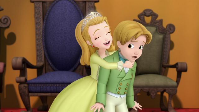 File:Two Princesses and a Baby1023.png