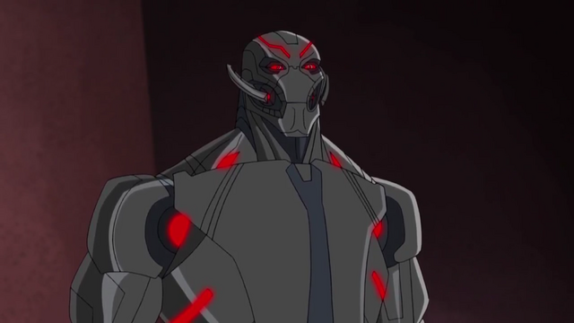 File:Ultron 2.png