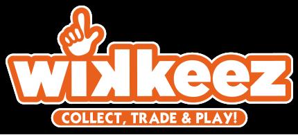 File:Wikkeez-Logo.png
