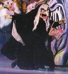 WitchGrimhildeInDisneyOnIce