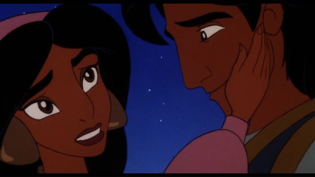 File:Aladdin & Jasmine - Aladdin and the King of Thieves (3).jpg