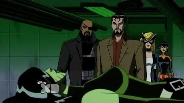 File:Avengers Earth's Mightiest Heroes (Animated Series) Season 2 7 Screenshot.JPG