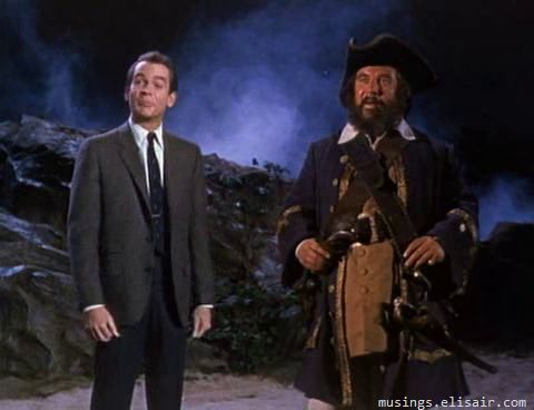 File:Blackbeards-Ghost-ScreenShot-52.jpg