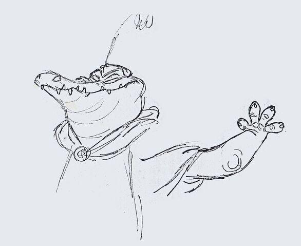 File:Captain Croc- concept art02.jpg