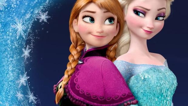 File:Elsa anna-620x350.jpg