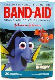 File:Finding Dory Band-Aids.jpg
