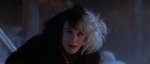 Glenn-CLose-Cruella-De-Vil-35