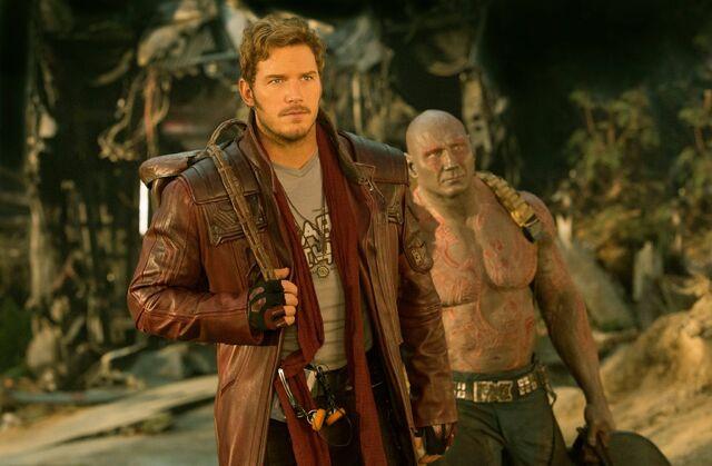 File:Guardians of the Galaxy Vol. 2 65.jpg