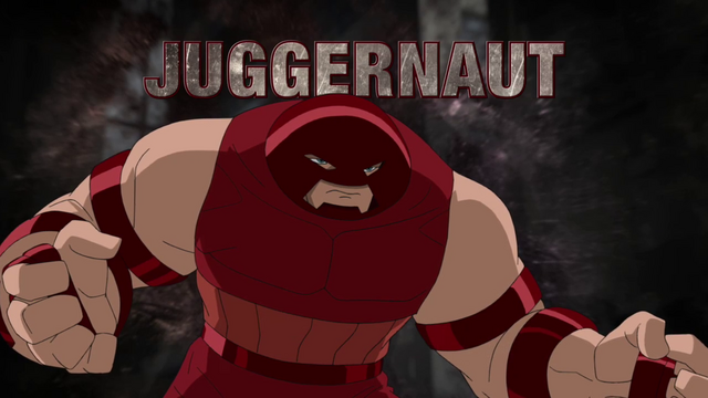 File:Juggernaut USM.png