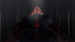 File:Malachor Sith Temple.png