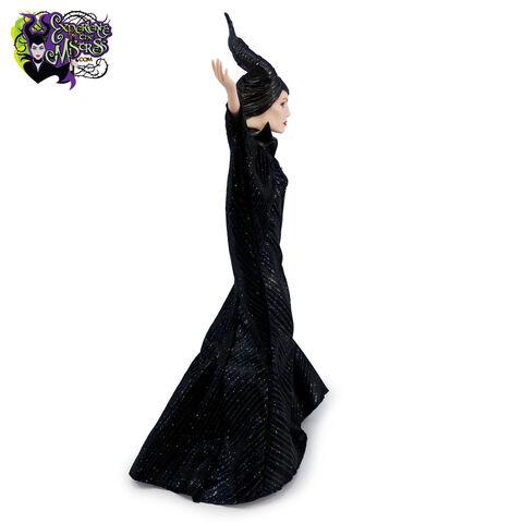 File:Maleficent-(2014)-196.jpg