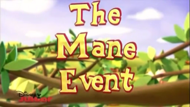 File:Mane Event.png