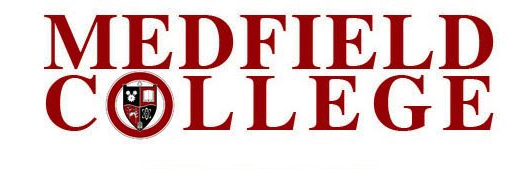 File:Medfield College.png
