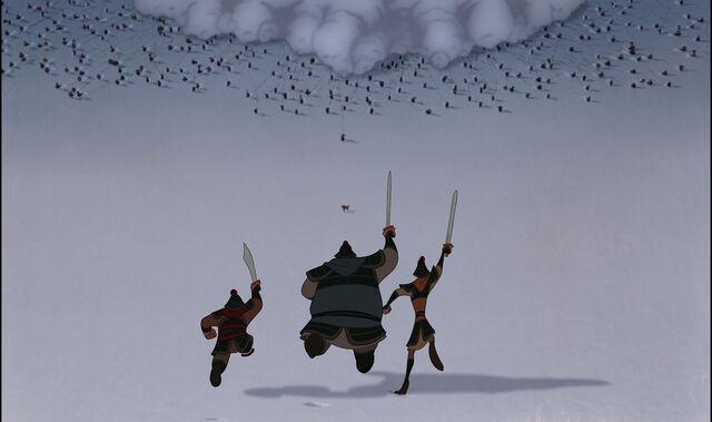 File:Mulan-disneyscreencaps.com-6723.jpg