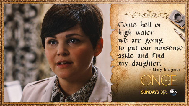 File:Once Upon a Time - 5x01 - The Dark Swan - Find My Daughter - Mary Margaret.png