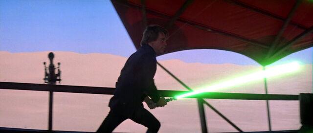 File:Star-wars6-movie-screencaps.com-4017.jpg